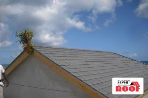 Hotels Expert Roof Decking Roof Framing Roofing