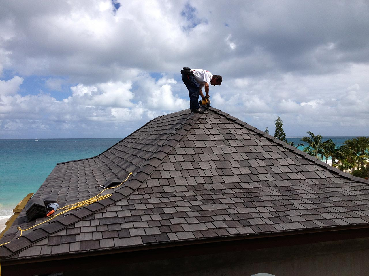 roofing_page